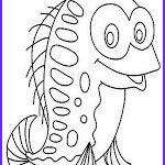 Realistic Fish Coloring Pages Inspirational Stock Realistic Fish Coloring Pages
