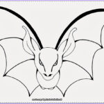 Realistic Fox Coloring Pages Beautiful Photos Realistic Fox Coloring Pages At Getcolorings