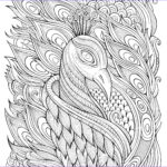 Relaxing Coloring Books New Collection Relaxing Coloring Pages Coloringsuite