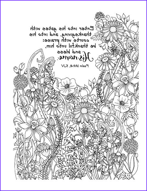 Religious Adult Coloring Books Beautiful Photos Pin On Diary Of Free Printable Religious Coloring Sheets