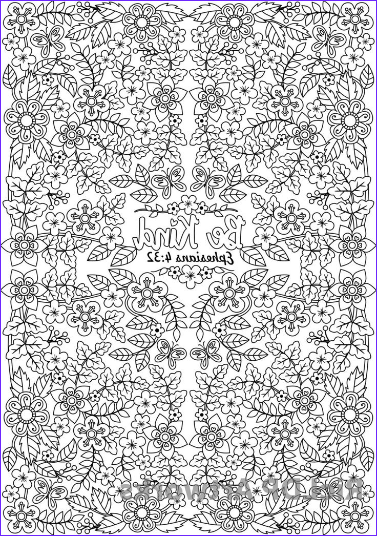 Religious Adult Coloring Books Inspirational Photos 126 Best Images About Color Art therapy Quotes Sayings