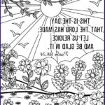 Religious Adult Coloring Books Luxury Collection Pin On Coloring Pages