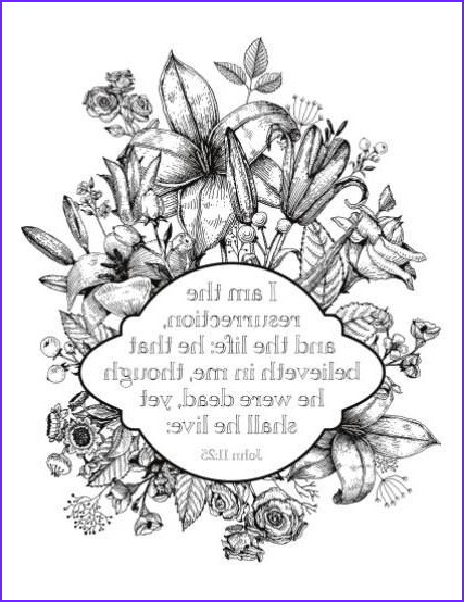 Religious Adult Coloring Books Luxury Images 774 Best Images About Coloring On Pinterest