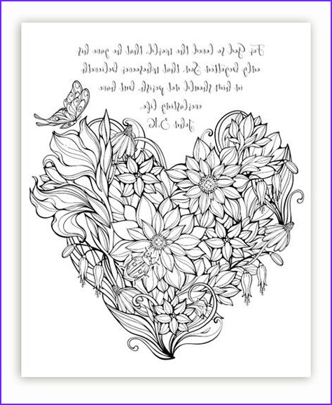 Religious Adult Coloring Books New Collection Bible Study Learning to Love Week 2 Part 2 Philia