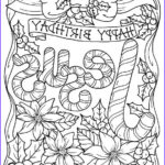 Religious Christmas Coloring Pages Luxury Photos 5 Pages Christmas Coloring Christian Religious Scripture