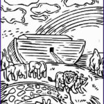 Religious Coloring Books Best Of Photos Free Christian Coloring Pages Noahs Ark Coloring Pages