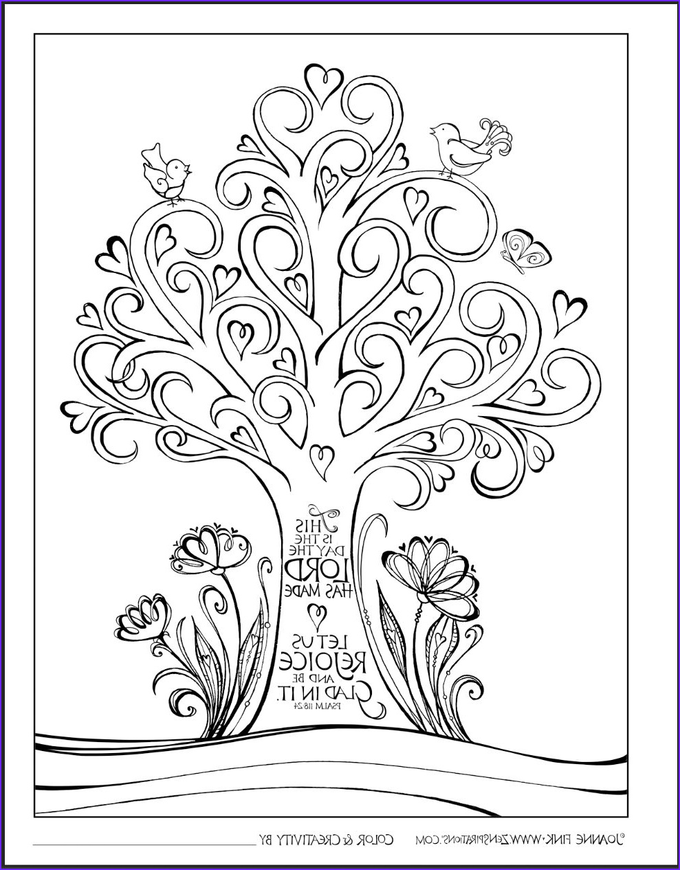Religious Coloring Pages for Adults Beautiful Photos Free Downloadable Create Color Pattern Play Scripture