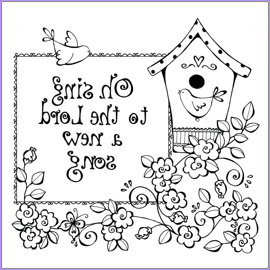 adorable christian bible coloring pages religious coloring pages for adults religious coloring pages for preschoolers