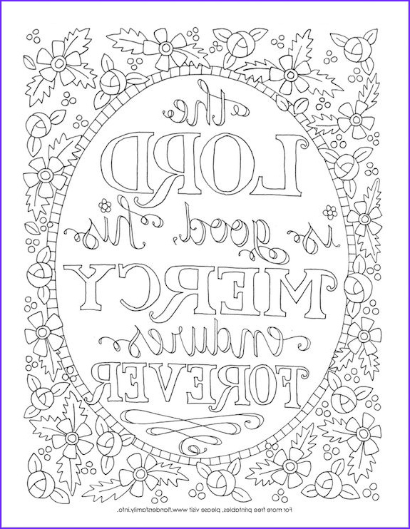 Religious Coloring Pages for Adults Cool Photos Free Christian Coloring Pages for Adults Roundup