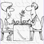 Restaurant Coloring Pages Beautiful Photos Cafe Coloring Pages