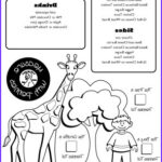 Restaurant Coloring Pages Best Of Photos Coloring Menu