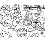 Restaurant Coloring Pages Inspirational Collection Kids