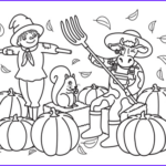 Restaurant Coloring Pages Inspirational Stock Purple Cow For Kids – Purple Cow Restaurant – Burgers