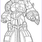 Robot Coloring Pages Awesome Gallery Giant Robot Coloring Pages Hellokids