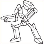 Robot Coloring Pages Beautiful Gallery Robot Coloring Pages For Toddlers Coloring Pages