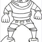 Robot Coloring Pages Beautiful Images Free Printable Robot Coloring Pages For Kids