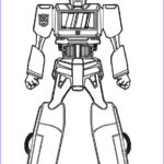 Robot Coloring Pages Beautiful Photography 55 Best Robot Coloring Pages Images On Pinterest