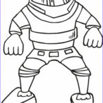 Robot Coloring Pages Cool Collection Free Printable Robot Coloring Pages For Kids