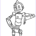 Robot Coloring Pages Cool Collection Robots Coloring Pages Download And Print Robots Coloring