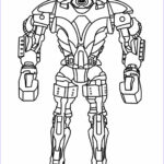 Robot Coloring Pages Cool Gallery Real Steel Robots Coloring Pages For Kids