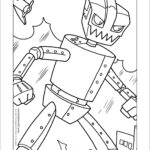 Robot Coloring Pages Elegant Photography Printable Robot Coloring Pages