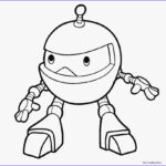 Robot Coloring Pages Elegant Photos Free Printable Robot Coloring Pages For Kids