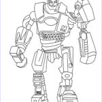 Robot Coloring Pages Elegant Photos Real Steel Coloring Pages Coloring Pages