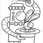 Robot Coloring Pages Luxury Photography Witty Title Ing Soon October 2011