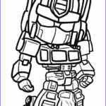 Robot Coloring Pages Luxury Photos Free Printable Robot Coloring Pages For Kids