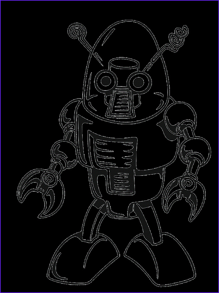 robot images free