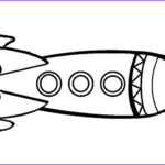 Rocket Ship Coloring Awesome Photos Printable Rocket Ship Coloring Pages For Kids