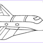 Rocket Ship Coloring Beautiful Stock 60 Best Space Coloring Pages Images On Pinterest