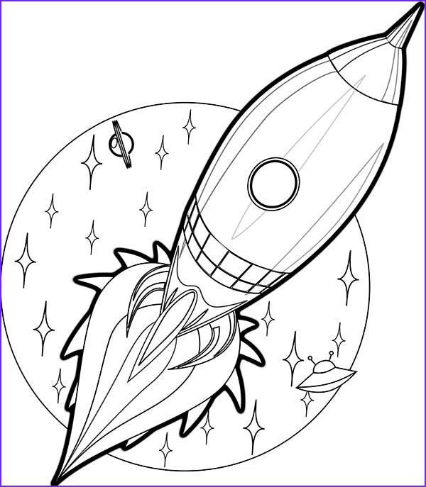 zack coloriage coloring pages