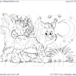 Royalty Free Coloring Pages Beautiful Collection Royalty Free Clip Art Illustration Of A Coloring Page