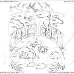Royalty Free Coloring Pages Beautiful Gallery Royalty Free Clip Art Illustration Of A Coloring Page