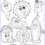 Royalty Free Coloring Pages Beautiful Photography Royalty Free Vector Clip Art Illustration Of A Digital