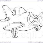 Royalty Free Coloring Pages Beautiful Photos Royalty Free Vector Clip Art Illustration Of A Coloring