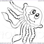 Royalty Free Coloring Pages Cool Photos Royalty Free Rf Clipart Illustration Of A Coloring Page