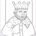 Royalty Free Coloring Pages Cool Stock Royalty Coloring Pages Kings Queens And Crowns