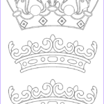 Royalty Free Coloring Pages Inspirational Photography Royalty Coloring Pages Kings Queens And Crowns