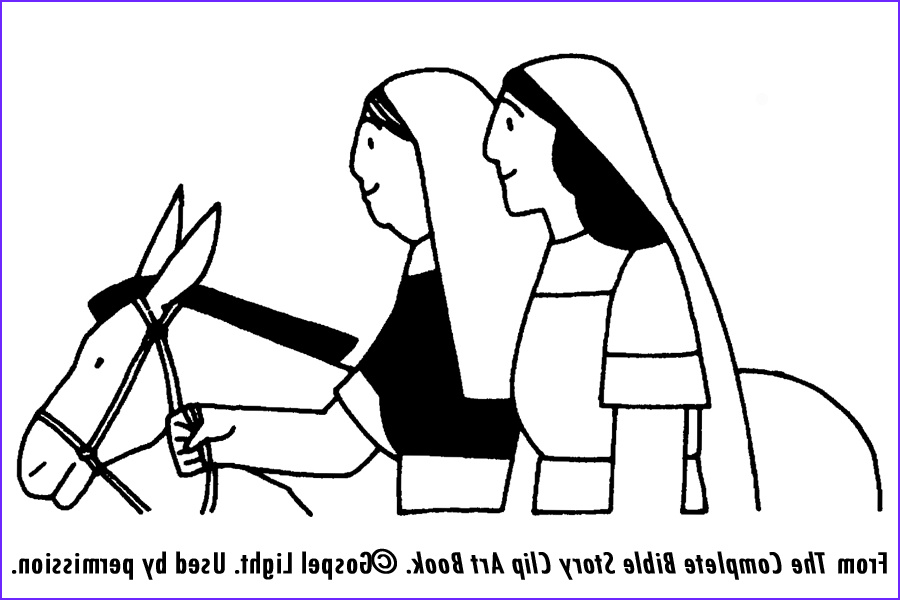 Ruth Coloring Pages Awesome Image Ruth and Naomi