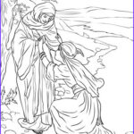 Ruth Coloring Pages Beautiful Photography 1000 Images About God Bcm Ruth Naomi Boaz On