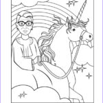 Ruth Coloring Pages Elegant Images Free Ruth Bader Ginsburg Coloring Pages