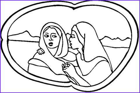 Ruth Coloring Pages Inspirational Collection Coloring Pages for Girls Interactive Kidsbible Stories