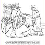 Ruth Coloring Pages Unique Gallery Remarriage
