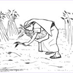 Ruth Coloring Pages Unique Photography Scripture Princesses Free Coloring Page Ruth Graphic