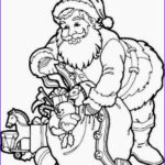 Santa Claus Coloring Best Of Photography Coloring Pages Santa Claus Coloring Pages Free And Printable