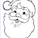 Santa Claus Coloring Cool Image Santa Coloring Pages Best Coloring Pages For Kids