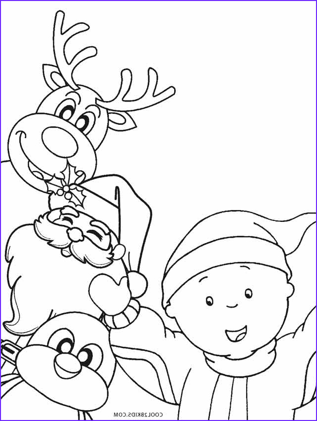 Santa Claus Coloring Luxury Photography Free Printable Santa Coloring Pages for Kids