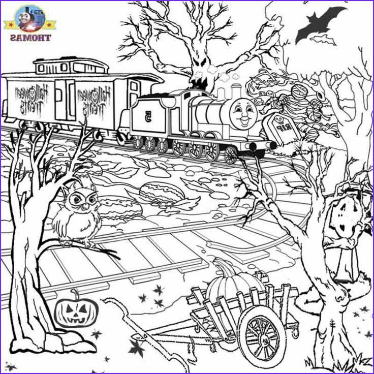 Scary Coloring Books Awesome Photos Scary Coloring Pages for Teens